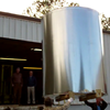 pitt_solar_thermal_storage_tank