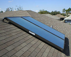 solar-collector-aet